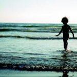 Wady i zalety mieszkania na wyspie w Chorwacji