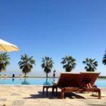 Atrakcje turystyczne Tunezji