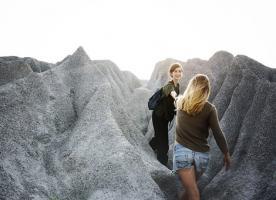 Rozwój bazy turystycznej w Polsce